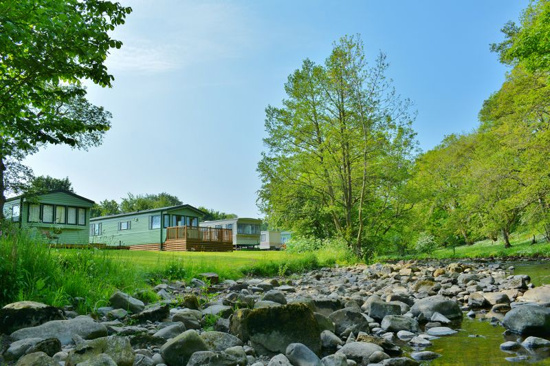 Static Holiday Home Image 1